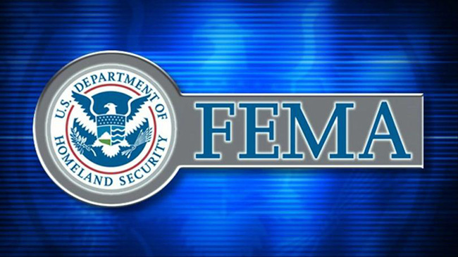 Aqua Blox Signs CONUS/OCONUS Contract for Emergency Water with the Federal Emergency Management Agency
