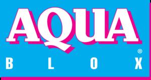 LOGO-AquaBlox-MASTER