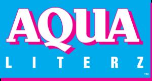 LOGO-AquaLiterz-Var2 Master
